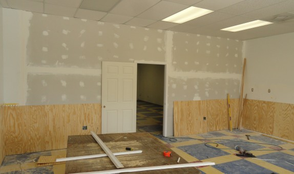 commercial-wall-addition