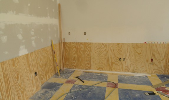 commercial-wall-treatment