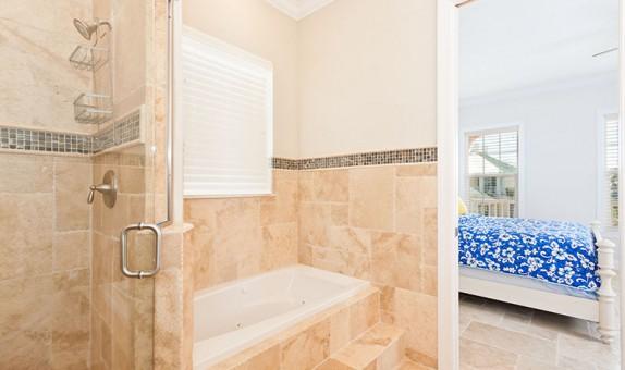 bath-to-bedroom-22cb