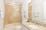 bathroom-shower-22cb