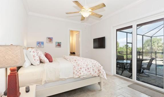 bedroom-22cb