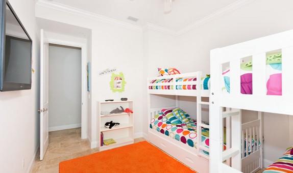 kids-room-22cb