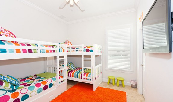 kids-room-double-bunks-22cb