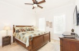 large-bedroom-22cb