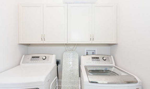 laundry-room-22cb