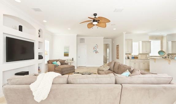 living-room-22cb