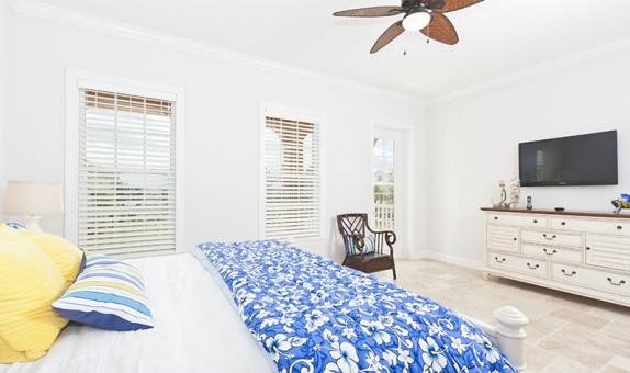 master-bedroom-22cb