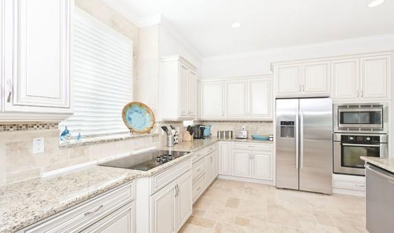 new-kitchen-construction-22cb