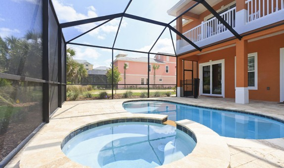 screened-swimming-pool-22cb