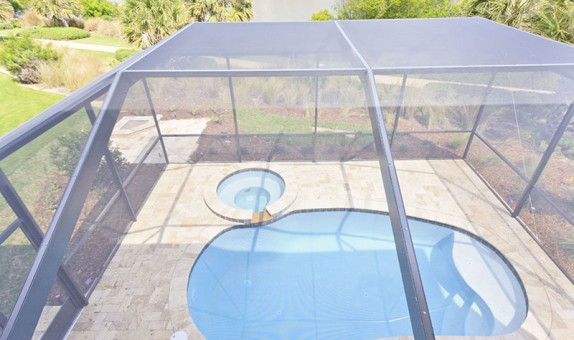 top-pool-view-22cb